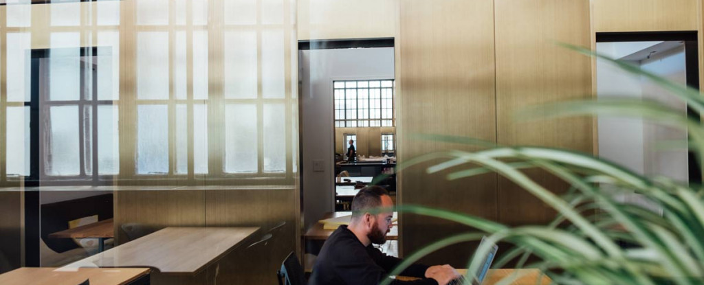recrutement cabinet expert comptable