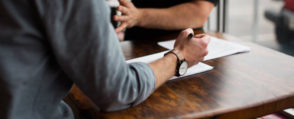 formalités services juridiques expert comptable