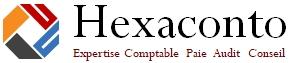 Hexaconto Expert-Comptable