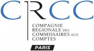 Hexaconto compagnie régionale des commissaires aux comptes paris ile de france