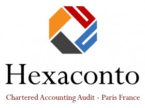 Hexaconto chartered accountant auditor paris france